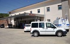 Haberler | Sohbetevi.com Van, Vehicles, Car, Vans, Vehicle, Vans Outfit, Tools