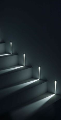 stairs lighting. step simes spa stairs lighting c