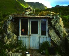 86 best unusual tiny homes images little houses small homes rh pinterest com  most unusual small houses