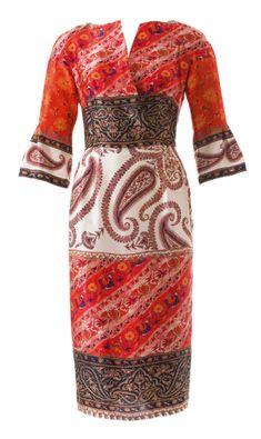Burda Style Moda - Celebre a sua sensualidade - TENDÊNCIAS