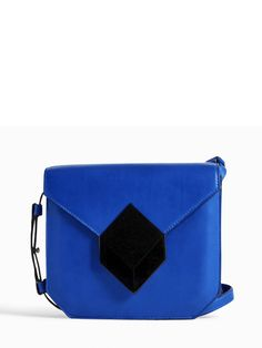 Pierre Hardy PRISM BAG Image 0