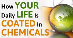More than 10,000 chemical additives with questionable safety are allowed in food and food packaging alone and virtually none are tested for human safety. http://articles.mercola.com/sites/articles/archive/2015/07/08/chemicals-cumulative-effects.aspx