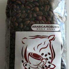 "The Coffee Bean ""Coach"" Kaffeebohnen Online-Kaufinfo! Buy Coffee Beans, Fresh Coffee Beans, Arabica Coffee Beans, Coffee Exchange, Civet Coffee, Arabica Robusta, Blue Mountain Coffee, Best Beans, Dark Roast"