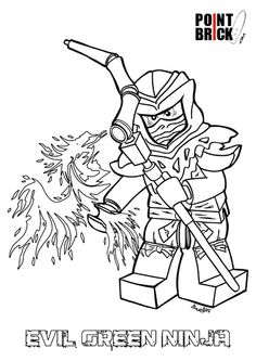 510 parasta kuvaa: värityskuvat pojat - 2019 | coloring pages,coloring pages for kids ja print
