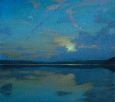 Image result for gillian pederson krag painting