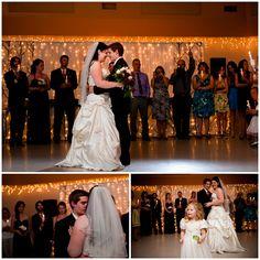 St. Albert Wedding Photographer | Kimmy + Jon | St. Albert Catholic Church, wedding photography ideas