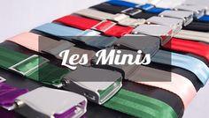 81be1dc8e373 82 best Mode images on Pinterest   De stijl, Mondrian and Piet mondrian