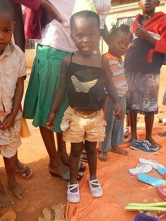 Volunteer Abroad Uganda Medical, Social & Outreach programs https://www.abroaderview.org