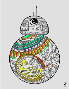 Star Wars Coloring Page Millenium Falcon Coloring Page Printable