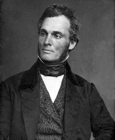 http://blackthen.com/robert-purvis-abolitionist-who-hid-fugitives-in-secret-room/?utm_source=rss