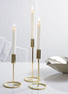 8想法带来秋季装饰你的家//蜡烛是在秋季的精神得到最简单的方法之一。 香味或无味,简单的烛台或艺术的人,无论你如何将它们包含在你的家,温馨的蜡烛你的空间,欢迎清脆的新赛季。
