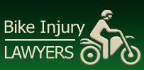 Bike Accident Attorney #bike #accident #attorney, #bike #injury #lawyer, #bike #accident #litigation, #bicycle #injury #lawsuits http://trinidad-and-tobago.nef2.com/bike-accident-attorney-bike-accident-attorney-bike-injury-lawyer-bike-accident-litigation-bicycle-injury-lawsuits/  # Bike Injury Attorney Each year, over five thousand people in the United States die from bicycle and motorcycle accidents. The number of bike users is increasing exponentially due to the rising gas prices.� With…