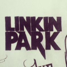 valentine linkin park lyrics