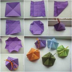 Arbeiten mit Papier DIY Papier Geschenkbox Turf Wars-The Battle For Your Yard It's your home and law Paper Gift Box, Diy Gift Box, Diy Box, Paper Gifts, Diy Gifts, Paper Boxes, Origami And Kirigami, Diy Origami, Origami Paper