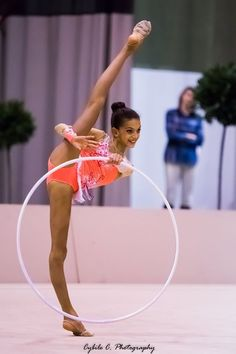 Manelle Inaho (France), Happy Cup (Gent) 2016