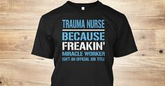 If You Proud Your Job, This Shirt Makes A Great Gift For You And Your Family.  Ugly Sweater  Trauma Nurse, Xmas  Trauma Nurse Shirts,  Trauma Nurse Xmas T Shirts,  Trauma Nurse Job Shirts,  Trauma Nurse Tees,  Trauma Nurse Hoodies,  Trauma Nurse Ugly Sweaters,  Trauma Nurse Long Sleeve,  Trauma Nurse Funny Shirts,  Trauma Nurse Mama,  Trauma Nurse Boyfriend,  Trauma Nurse Girl,  Trauma Nurse Guy,  Trauma Nurse Lovers,  Trauma Nurse Papa,  Trauma Nurse Dad,  Trauma Nurse Daddy,  Trauma Nurse…