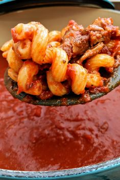 I have known whispers and accolades of Mrs. Of course anyone in their very New York-Italian family will lovingly remind you that this sacred meal Italian Spaghetti Recipe, Best Spaghetti Sauce, Italian Pasta, Spaghetti Recipes, Pasta Recipes, Dinner Recipes, Spagetti Sauce, Sauce Recipes, Raw Food Recipes