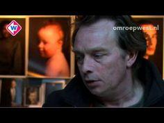 Hollandse Meesters: Koos Breukel, door regisseur Eddy Terstall.