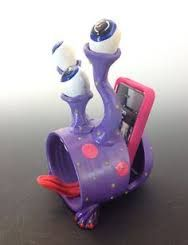 ceramic cell phone stand - Google Search