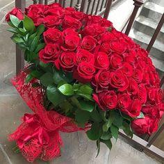 Beautiful Flowers Wallpapers, Beautiful Rose Flowers, Wonderful Flowers, Flowers For You, Rose Arrangements, Beautiful Flower Arrangements, Rosen Box, Rose Flower Wallpaper, Happy Birthday Flower