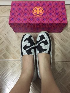 16f266074d262f Tory Burch Lonnie Espadrilles. Simonette Oliva · My Style · Tory Burch  Chandler Sandals ...