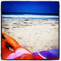 #justbeachin #pakaloha  #pakalohabikinis #rawwellnessinfo #sunshine #summertime #beachlivin #surf #beach #sunsoutbunsout