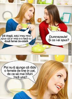 Soțul are dorințe ascunse Funny Memes, Humor, Globe, Speech Balloon, Humour, Funny Photos, Funny Humor, Comedy, Hilarious Memes