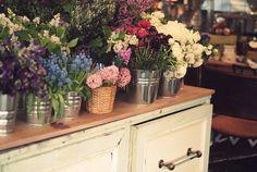 Image via We Heart It https://weheartit.com/entry/80731766/via/13802995 #flores #flower
