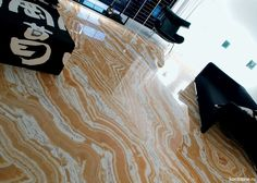 Piso marmore Onix  A Alonso Mármores produz peças em pedras naturais ou industrializadas sob medida de acordo com seu projeto.  Orçamento online: http://www.alonsomarmores.com.br/  #MarmoreOnix #MármoreOnix #OnixMarmore #PisoMarmore #PisoMarmoreOnix