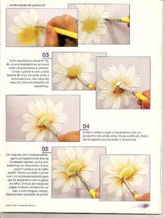REVISTA BIA MOREIRA N 03 - Sandrinha - Álbuns da web do Picasa