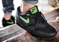 379 Best Shoes images in 2019 | Shoes, Sneakers, Sneakers nike