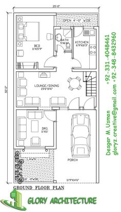 Home Inspiration: Impressing West Facing House Plan 15 Beautiful 30 X 40 Plans With Vastu Disneysoul Com from West Facing House Plan 5 Marla House Plan, 2bhk House Plan, 3d House Plans, Br House, Indian House Plans, Model House Plan, House Layout Plans, Duplex House Plans, House Map
