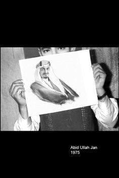 Abid Ullah Jan's childhood, one of the first pencil portraits Pencil Portrait, Quran, Art Work, Childhood, Polaroid Film, Portraits, Artwork, Work Of Art, Infancy
