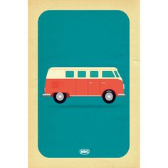 love the retro color combo Retro Color Palette, Baby Room Colors, Grease, Color Combos, Planes, Trains, Catering, Volkswagen, Boats