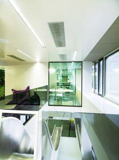 oficinas-Microsoft-Viena