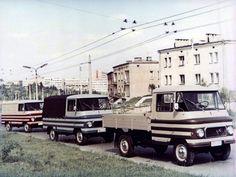 ul. Filaretów, w tle Miasteczko Akademickie źródło; Klajdos
