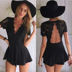 Find images and videos about fashion, cute and style on We Heart It - the app to get lost in what you love. Women's Fashion Dresses, 15 Dresses, Sexy Dresses, Boho Fashion, Summer Dresses, Look Formal, Spring Outfits, Party Dress, Dress Up