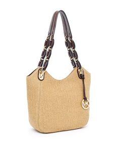 Micheal Kors Purse Michael Outlet Handbags Best Purses Mk Bags