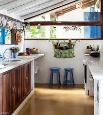 Resultado de imagem para casas de campo simples #fachadasdecasasdecampo