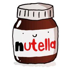 tumblr_static_nutella_2.gif (500×500)