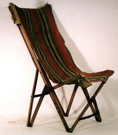collapsable chair chairs like this to be folded and placed in a common storage unit, magnets in feet and in floor to establish a seating arrangement that fills up based on audience size