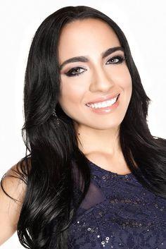 Miss Universe UTUADO, Daryana Campusano Negrón. #DaryanaCampusano #DaryanaCampusanoNegron #MissUtuado #MissUtuado2016 #MissUniversePuertoRico2016 #MissPuertoRico #FotosOficiales