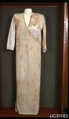 Resultado de imagen de vestimenta en el antiguo egipto