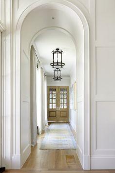 7000-baltimore-hallway.jpg
