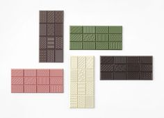 Nendo-chocolatetexture-bar-03