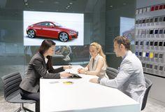 """Muutos autoalalla luo mahdollisuuksia: """"Ala on äärimmäisen mielenkiintoisessa vaiheessa"""""""