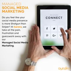 Your One Stop Digital Marketing Agency Social Media Marketing, Digital Marketing, Website Design Services, Free Quotes, Entrepreneurship, Finding Yourself, Web Design, Relax, Success