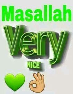 Listen To Quran, Learn Quran, Learn Islam, Beautiful Names Of Allah, Beautiful Islamic Quotes, Quran Arabic, Islam Quran, Good Morning Flowers, Good Morning Images