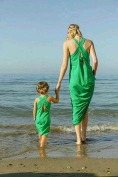 Toma de tu mano a tu niña interior y fluye :-)