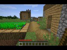 Minecraft #6 przygody w kopalni.